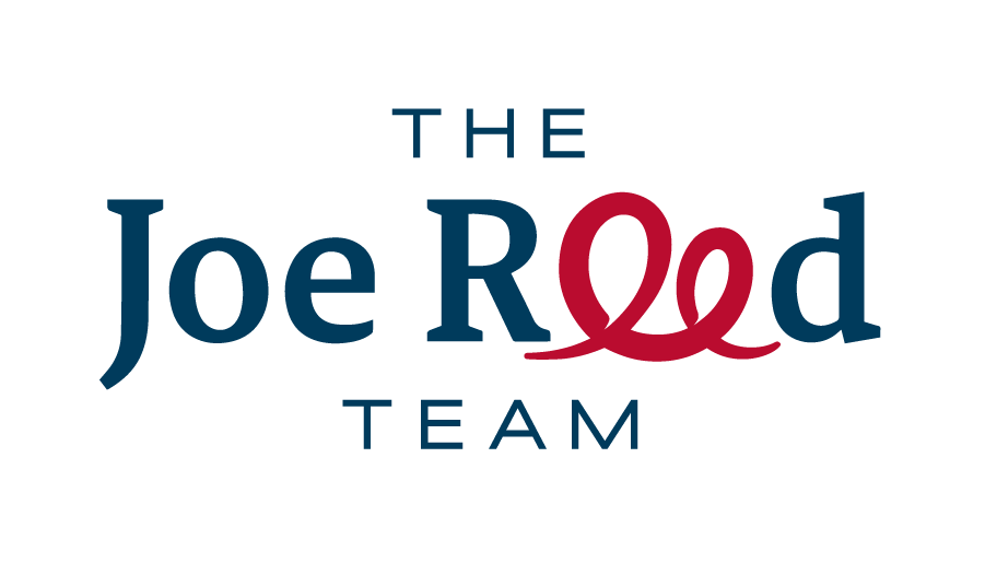 The Joe Reed Team